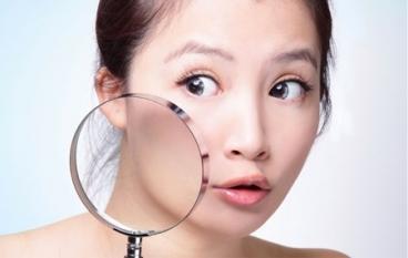 Teenage skincare routines - Chăm sóc da mụn cho tuổi dậy thì.