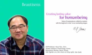 Seoul: Tại sao lại cần 4 tuần để kiểm nghiệm tính hiệu quả của mỹ phẩm làm trắng trên da?