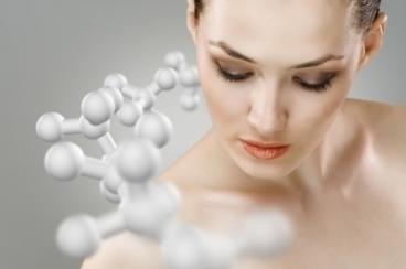 Bổ sung collagen cho da đã đúng như những gì bạn nghĩ?