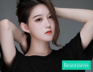 5 Beauty tips dành cho phái đẹp.